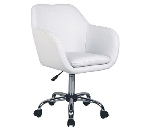 chaise de bureau ado chaise de bureau bureau vallée