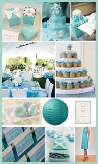 baby bathroom ideas decoration ideas for baby shower boy