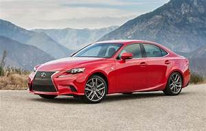Lexus Is 300h F Sport : 2016 lexus is update revealed for usa is 300h gets 3 5l v6 performancedrive ~ Gottalentnigeria.com Avis de Voitures
