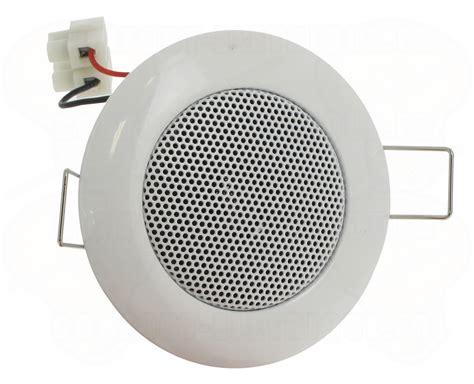 haut parleur faux plafond haut parleur spot pour faux plafonds 2w legrand c 233 liane 47
