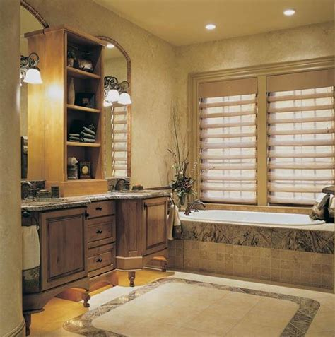 country master bathroom ideas living room decoration ideas with country style decor8 ideas
