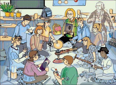 description d une chambre en anglais vocabulaire à l 39 école anglais