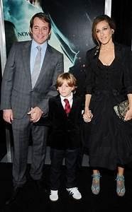 RED CARPET MOVIE PREMIERE: Daniel Radcliffe, Emma Watson ...