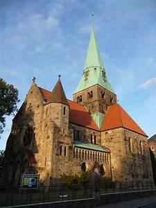 Bremen Vegesack : file bremen vegesack grohn st michael wikimedia ~ A.2002-acura-tl-radio.info Haus und Dekorationen