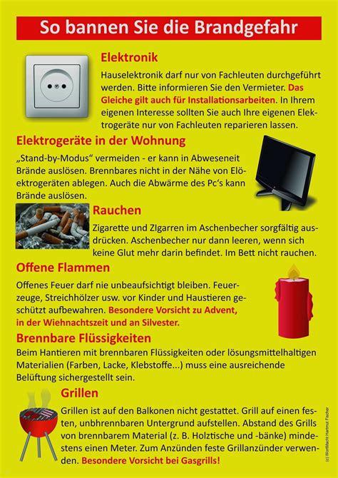 Betriebliches notfallmanagement / muster brandschutzordnung b din 14096. Vorlage Brandschutzordnung Teil B Schön Aushang Verhalten Im Brandfall Vorlage Muster Quoet ...
