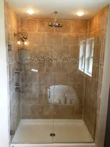 Bathroom Planning Ideas Best 25 Stand Up Showers Ideas On Master Bathroom Shower Master Bathrooms And
