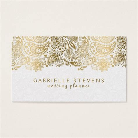 Elegant Gold And White Paisley 2 Wedding Planner Business. Is There A Free Resume Builder Template. Microsoft Employee Phone Directory Template. Turkey Cut Out Template. Excel Spreadsheet Template For Customer Database. Waitress Duties For Resumes Template. Job Ideas For Teens Template. Business Newsletter Template Free. Sample Inventory Tracking Spreadsheet