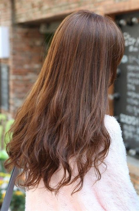 cute korean hairstyle korean hairstyles  ojays