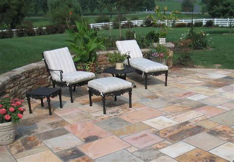 rock patio ideas installed stone prices patio designs rock patios cumming milton forsyth cherokee buford suwanee