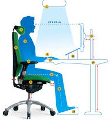 si鑒es ergonomiques fauteuil de bureau ergonomique mal de dos 30 beau fauteuil de bureau ergonomique mal de dos hyt4 fauteuil de bureau ergonomique sp cial mal de