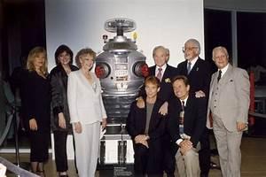 Pictures & Photos of Bill Mumy - IMDb