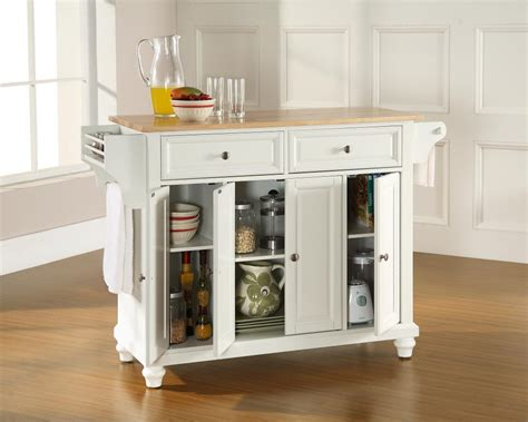 kitchen island with breakfast bar and stools tips to design white kitchen island midcityeast
