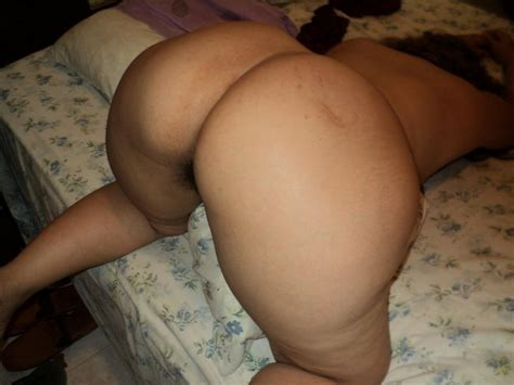 Big Ass Hairy Panties Pinky Mx Hotmail Com Photo Album By Pinkymx Bellaroccaresorts Com