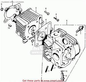 Image Result For Ktm300 Manual