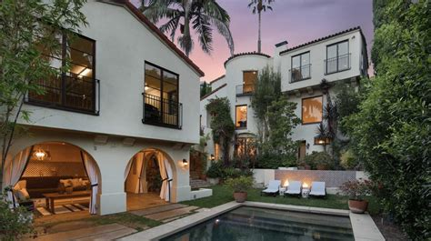 Charming Style Home Los Angeles by Stunning Style Homes In Los Angeles Sfj