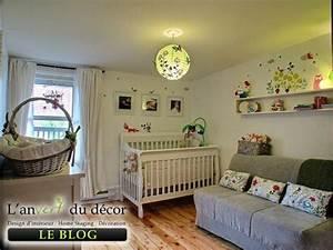 Lampe Chambre Fille : lampe chambre ado lampe pour chambre bebe fille le bleu typique dcoration pour la chambre ~ Preciouscoupons.com Idées de Décoration