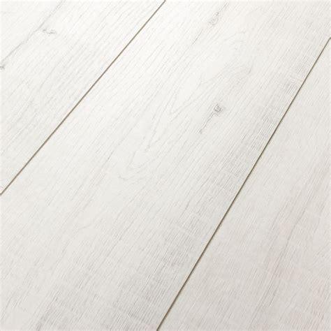 white laminated flooring best 25 white laminate flooring ideas on pinterest white wood laminate flooring white oak