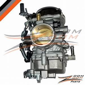 New Carburetor Fits Harley Davidson Sportster Softail Dana