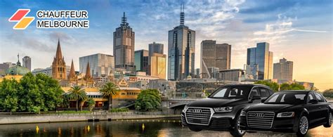 Car Service Melbourne by Melbourne Chauffeur Limo Car Service Locations