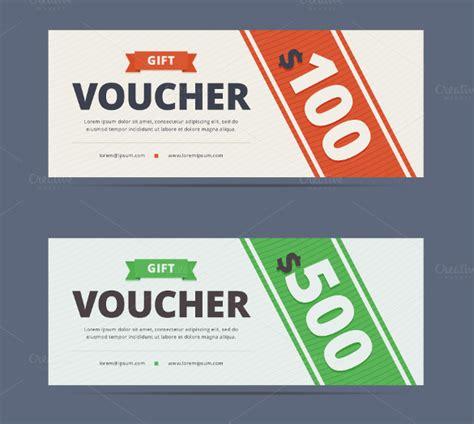 birthday coupon templates psd ai vector eps