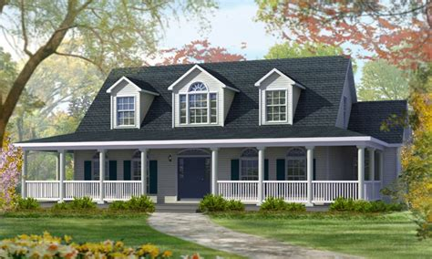 Cape Cod Style Homes Plans by Modular For Dining Kitchen Cape Cod Modular Home Plans