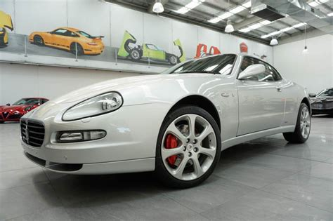 how can i learn about cars 2005 maserati gransport navigation system 2005 maserati coupe cambiocorsa manual cambio corsa