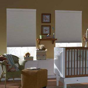 Window 8 1 Upgrade To Window 10 Blackout Cordless Top Down Bottom Up Shades Selectblinds