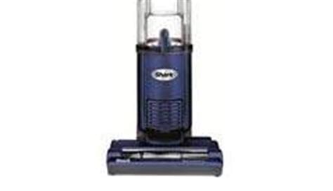 shark navigator lightweight upright vacuum nv review