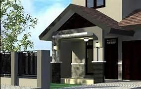 Sitemap Model Desain Rumah Minimalis Modern Sederhana New Infiniti Used Luxury Car Dealer Knoxville Tennessee DESAIN RUMAH Kang UNTUNG 50 Model Atap Rumah Minimalis Yang Cantik Nan Menawan