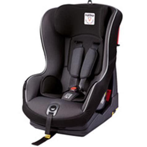 siege bebe voiture 2 places siège auto rehausseur bien choisir siège auto aubert