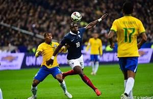 Place France Bresil 2015 : photos foot elias moussa sissoko france bresil match amical ~ Medecine-chirurgie-esthetiques.com Avis de Voitures