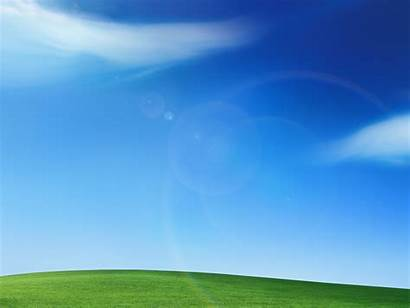 Bliss Desktop Energy Mac Pc Wallpapersafari