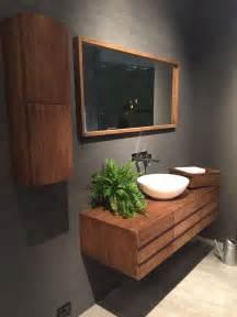designer bathroom furniture stylish ways to decorate with modern bathroom vanities
