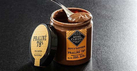 top 5 des p 226 tes 224 tartiner qui vous feront vite oublier le nutella