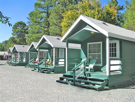 cabins in ruidoso new mexico cottage central cabins ruidoso new mexico nm