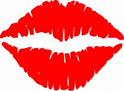 Lips Clip Clipart Kiss Kissing Lip Kisses