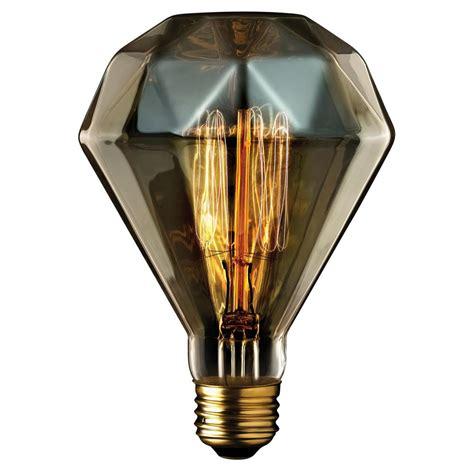 home depot edison lights vintage edison incandescent light bulbs light bulbs