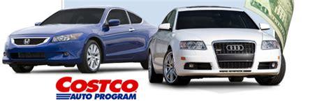 costco auto buying program scam  good deal