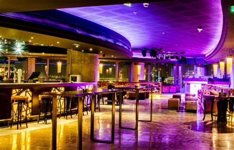The Best Club Prive Dubai S Best Bars Clubs Nightlife Hype Awards What S On
