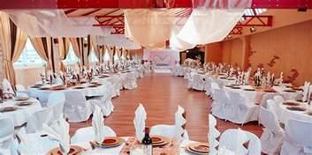 decoration salle mariage pas cher deco de mariage pas cher