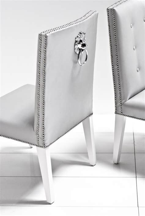 www roomservicestore verona dining chair