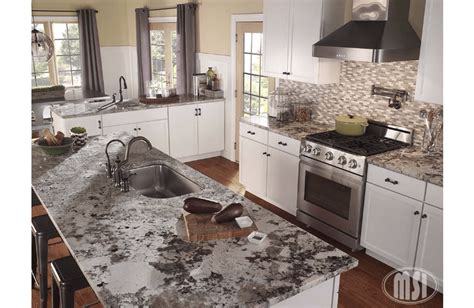 Spectacular Granite Colors For Countertops (photos