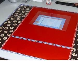Schreibtischunterlage Selber Machen : schreibtischunterlage kreativ ebook schnittmuster ~ Watch28wear.com Haus und Dekorationen