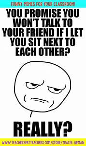 Most Funny Memes for Middle School Students | Daily Funny ...