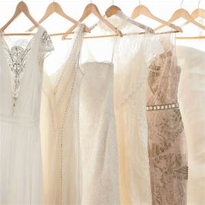 10 things bridal shop owners wish they could tell you With wedding dress shopping tips