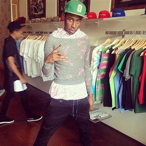342 best images about Tyler the Creator on Pinterest ...