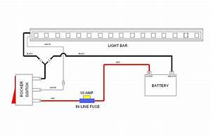Beautiful Wiring Outside Lights Diagram How To Wire Pir