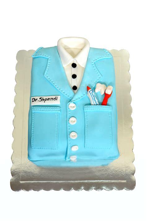 Tortë për ditëlindje të rritur - Melodi