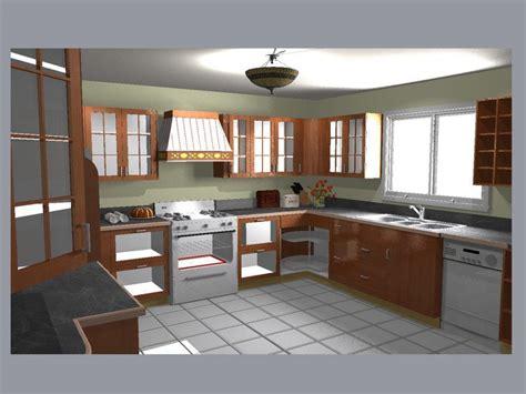 kitchen cabinet design tool home depot