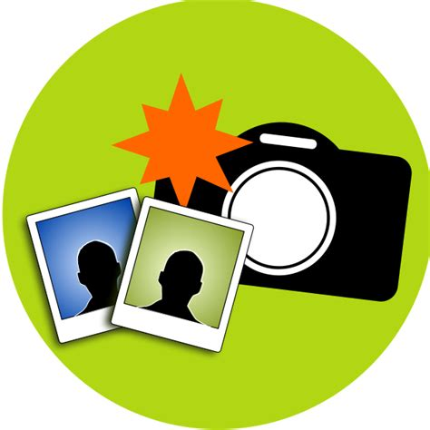 Clipart Photo by Photography Symbol Recreation Hobby Photography Symbol